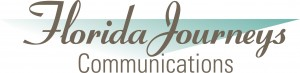 Florida Journeys Communications
