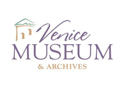Venice Museum & Archives