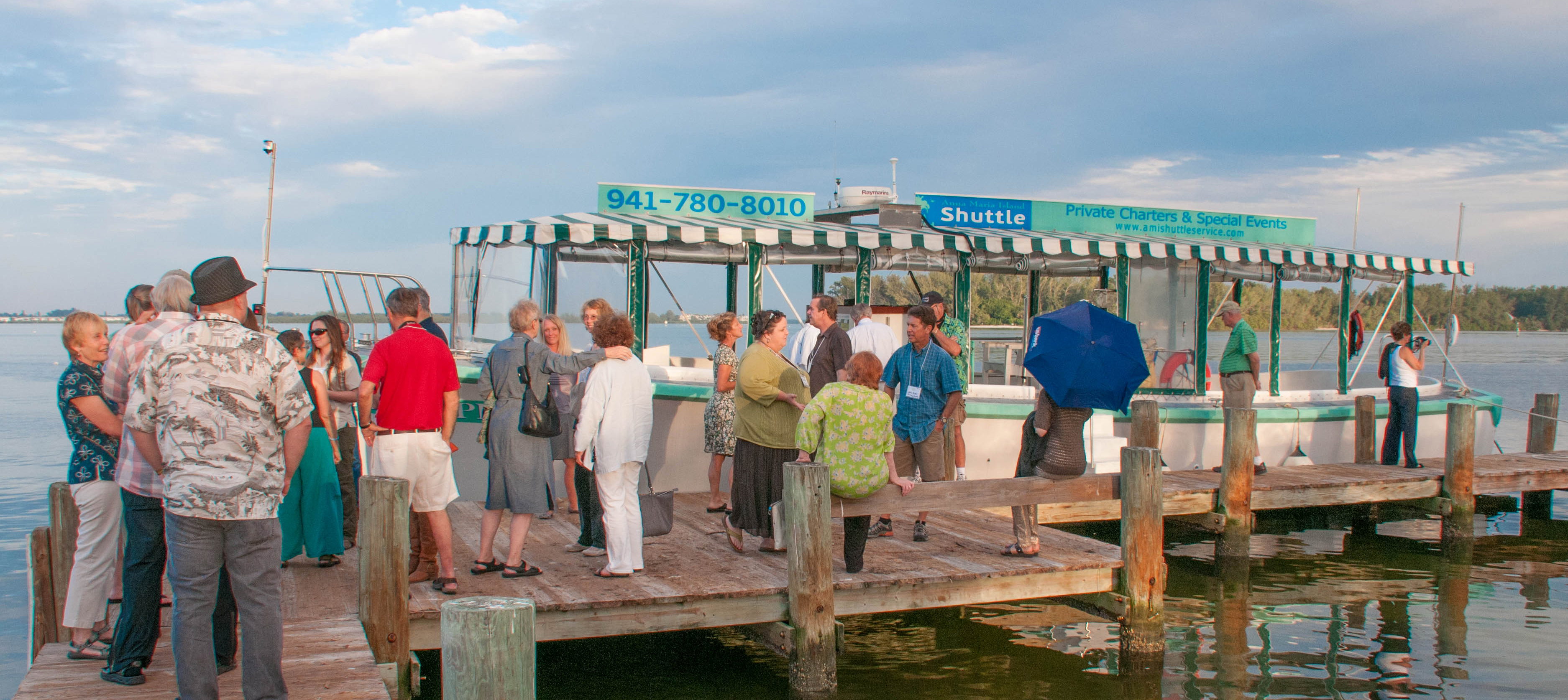 SAFL2012boattour