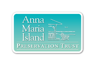 Anna Maria Island Preservation Trust