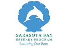 Sarasota Bay Estuary Program