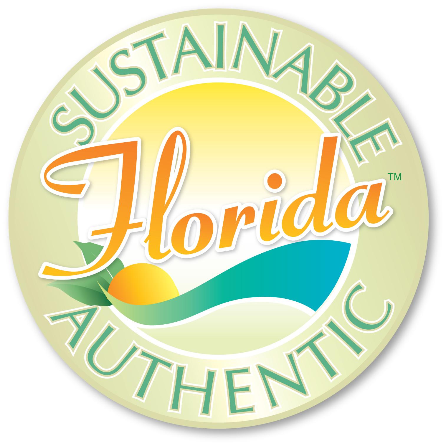 Sust & Auth FL logo2