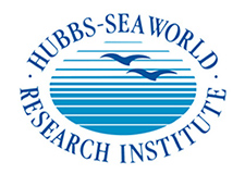 Hubbs-SeaWorld Research Institute