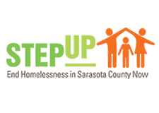Step Up Sarasota
