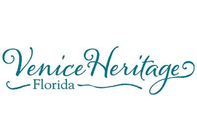 Venice Heritage